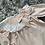 Thumbnail: Babidu Pink dress/nappy cover 3-36 Months