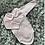 Thumbnail: Babidu long sleeve body suits 3-24 Months
