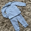 Thumbnail: Boys collared two piece  sets ages 1-8 Years