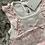 Thumbnail: Calamaro pink flora romper NB-12 Months