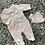 Thumbnail: Swan baby grow NB-6 Months