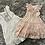 Thumbnail: Girls boho style dress ages 5-12 Years