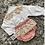 Thumbnail: Ninas y ninos floral jam pants set 3-24 Months