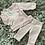 Thumbnail: Babidu pink ruffle tracksuit 3M-5Y