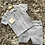 Thumbnail: Mintini Baby cable knit two piece 0-24 Months