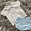 Thumbnail: Babidu smocked shirt and buttoned shorts 3M - 3Y