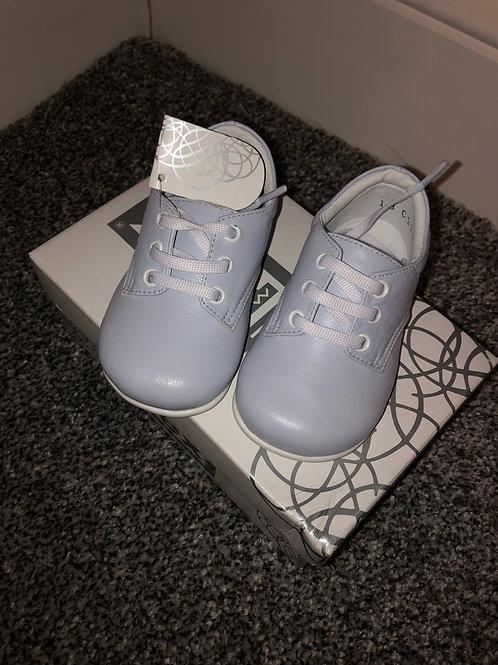 Pex Nash shoe size 2 (18)
