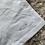 Thumbnail: Mintini blue/white hooded summer jacket 3M - 5Y