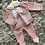 Thumbnail: Spanish houndstooth two piece 0-12 Months