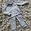 Thumbnail: Boys collared two piece sets Navy/grey/Blue/beige 3-36 Months
