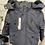 Thumbnail: Boys Navy hooded coat 1-5 Years