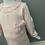 Thumbnail: Mintini baby 3 piece tracksuit 0-4 Yrs