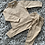 Thumbnail: Boys collared co-ord sets 2-10 Years