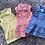 Thumbnail: Girls tennis dresses ages 2-12 Yrs