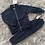 Thumbnail: Boys zip up tracksuits ages 2-10 Years