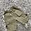 Thumbnail: Boys combat cargo shorts ages 4-14 years