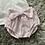 Thumbnail: Calamaro pink bloomers set NB-12 Months