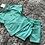 Thumbnail: Boys collared jersey short sets ages 2-10 Years