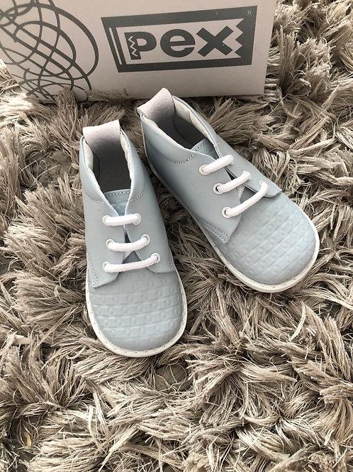 Pex Finn shoe size 3-5