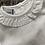 Thumbnail: Babidu Batista vests 1M-24M