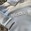 Thumbnail: Mintini blue/white star jogging suit 3M-5Y