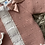 Thumbnail: Spanish lace and bow jam pants outfit 0-12 M