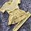 Thumbnail: Spanish double bow rara set ages 2-12 Years
