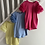 Thumbnail: Tulle Ruffle sleeve dress ages 4-14 Years