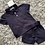 Thumbnail: Boys buttoned collared sets 6-24 Months