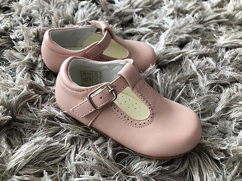 Sevva Amelia shoe sizes 3-8