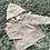 Thumbnail: Mintini Baby heart summer Jacket 3M-5Y