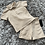 Thumbnail: Boys collared shorts set ages 2-12 Years