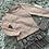 Thumbnail: Girls jumper dresses and bag 4-14 Years