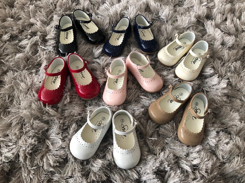 Sevva Mary Jane shoes   mysite
