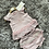 Thumbnail: Mintini butterfly shorts set 0-9 Months