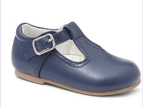 Sevva Amelia shoe 3-8