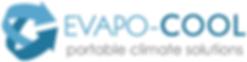 Evapo-Cool (Pty) Ltd