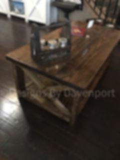 Coffee Table SW 1-2.JPEG