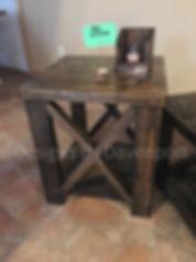End Table JB 1-2.JPEG