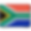South African Supplier