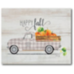 happy-fall-vintage-truck-wood-pallet-wal