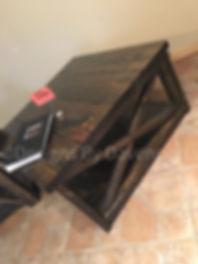Square Coffee Table 1-2.JPEG