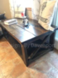 Coffee Table DW  1-2.JPEG