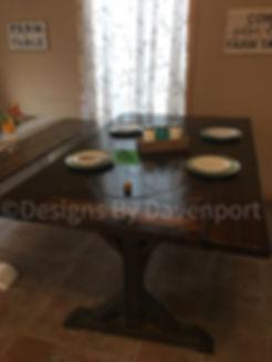 HB Trestle Table 1-2.JPEG