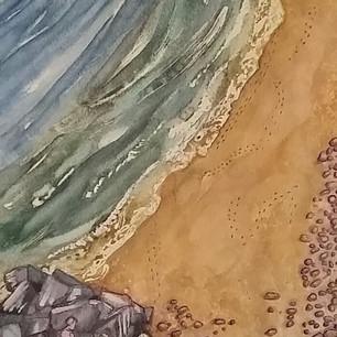 The rockpol
