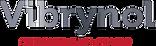 Vibrynol Logo
