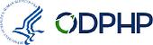 odpho_logo.png