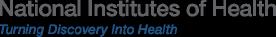NIH_text_logo.png
