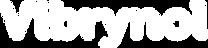 Vibrynol_logo_white.png