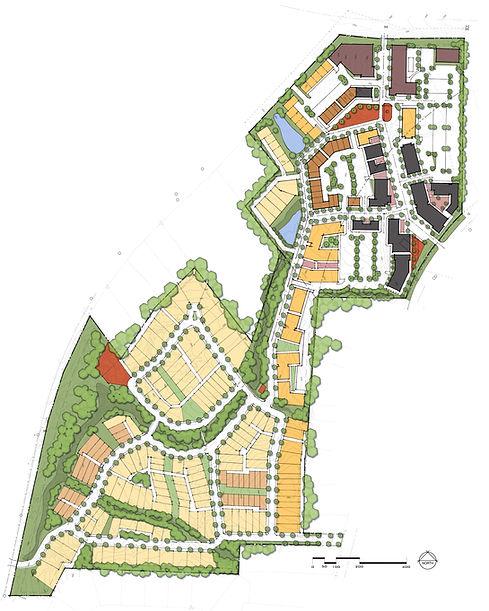 The Lamar Oxford Site Map.jpg